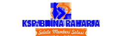 KSP Bhina Rahara Logo